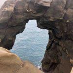 基隆 深澳岬角