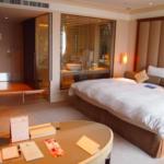 老爺酒店 台北 ロイヤルホテル