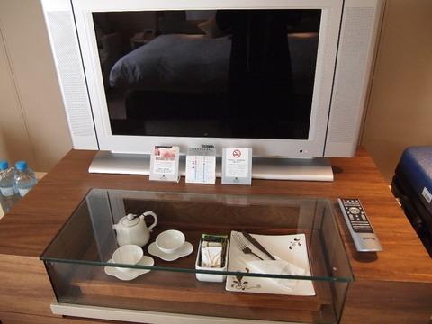 爺酒店 台北 ロイヤルホテル